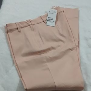 NWT  H&M  Slim Pants